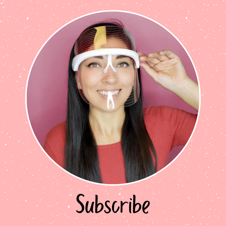 Subscribe to ladybossblogger